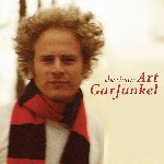 The Singer - Art Garfunkel