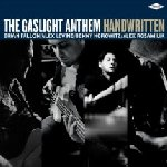 Handwritten - Gaslight Anthem