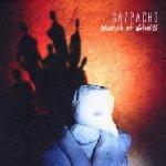 March Of Ghosts - Gazpacho