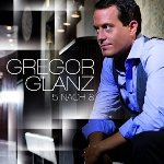 5 nach 8 - Gregor Glanz