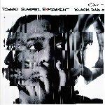 Black Radio - {Robert Glasper} Experiment