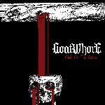 Blood For The Master - Goatwhore