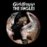 The Singles - Goldfrapp