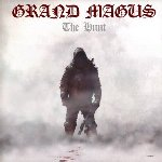 The Hunt - Grand Magus