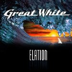 Elation - Great White