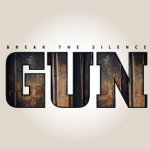 Break The Silence - Gun