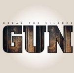 Break The Silence - Gun
