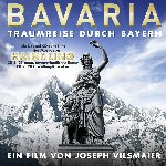 Bavaria (Soundtrack) - Haindling