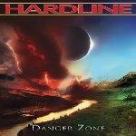 Danger Zone - Hardline