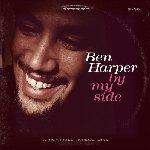 By My Side - Ben Harper