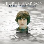 Early Takes - Volume 1 - George Harrison