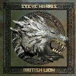 British Lion - Steve Harris