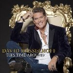 This Time Around - David Hasselhoff