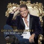 This Time Around - David Hasselhoff