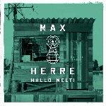 Hallo Welt! - Max Herre