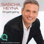 Klingelingeling - Sascha Heyna