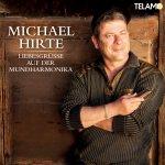Liebesgrüße auf der Mundharmonika - Michael Hirte