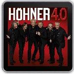 Höhner 4.0 - Höhner