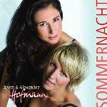 Sommernacht - Anita + Alexandra Hofmann