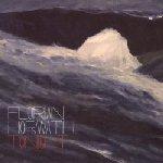 Tonight - Florian Horwath