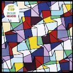 In Our Heads - Hot Chip