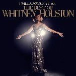 I Will Always Love You � The Best Of Whitney Houston - Whitney Houston