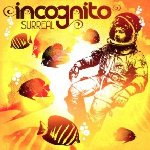 Surreal - Incognito