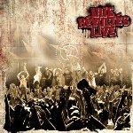 Live - Irie Revoltes