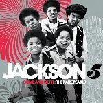 Come And Get It: The Rare Pearls - Jackson 5