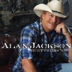 Thirty Miles West - Alan Jackson