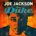 The Duke - Joe Jackson