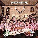 Jazzkantine spielt Volkslieder - Jazzkantine
