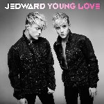 Young Love - Jedward