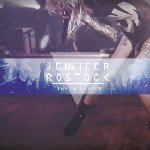 Live In Berlin - Jennifer Rostock