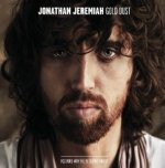 Gold Dust - Jonathan Jeremiah