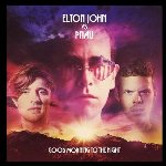 Good Morning To The Night - Volume One - {Elton John} Vs. {Pnau}