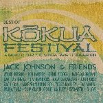 Best Of Kokua Festival - {Jack Johnson} + Friends