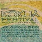 Best Of Kokua Festival - {Jack Johnson} + Friends