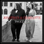 Together - Jonathan + Charlotte