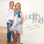 Meine Liebe, deine Liebe - Judith + Mel