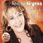 Sonderedition Vol. 1 - Andrea Jürgens