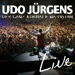 Der ganz normale Wahnsinn - live - Udo J�rgens