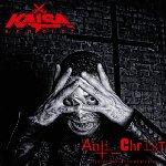 Anti_Chr1st - {Kaisa}schnitt