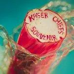 Souvenir - Kaiser Chiefs
