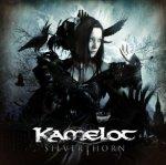 Silverthorn - Kamelot