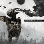 For Funerals To Come - Katatonia