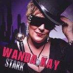 Stark - Wanda Kay