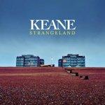 Strangeland - Keane