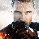 Fires - Ronan Keating