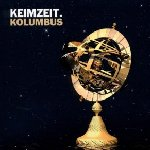 Kolumbus - Keimzeit